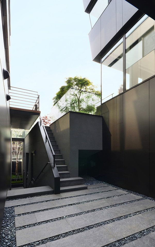 seearch | 단독주택-이태원단독주택