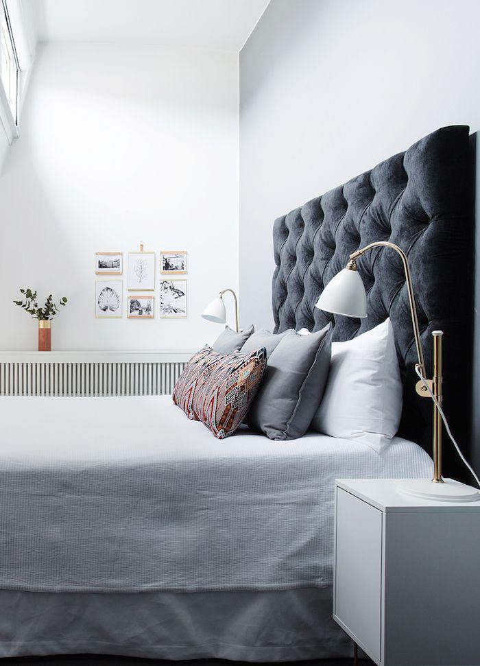 charcoal-bedhead.jpg 700 × 971 bildepunkter