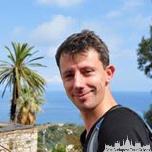 Viktor V. Хобби, цель жизни и, конечно, работа. 10 лет в туризме дали возможность «исследовать» эту сферу деятельности от А до Я.