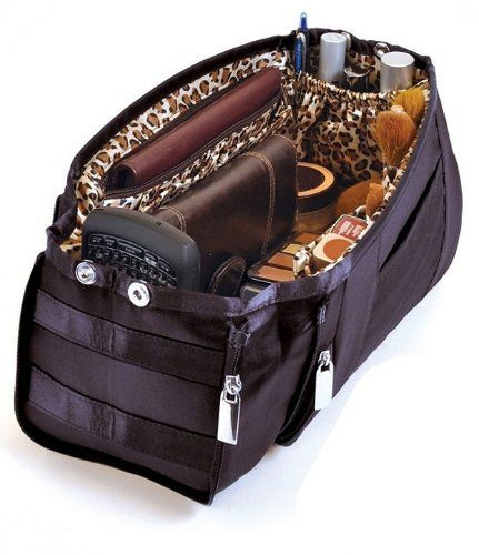 37 best Purses images on Pinterest Leather totes Leather handbags