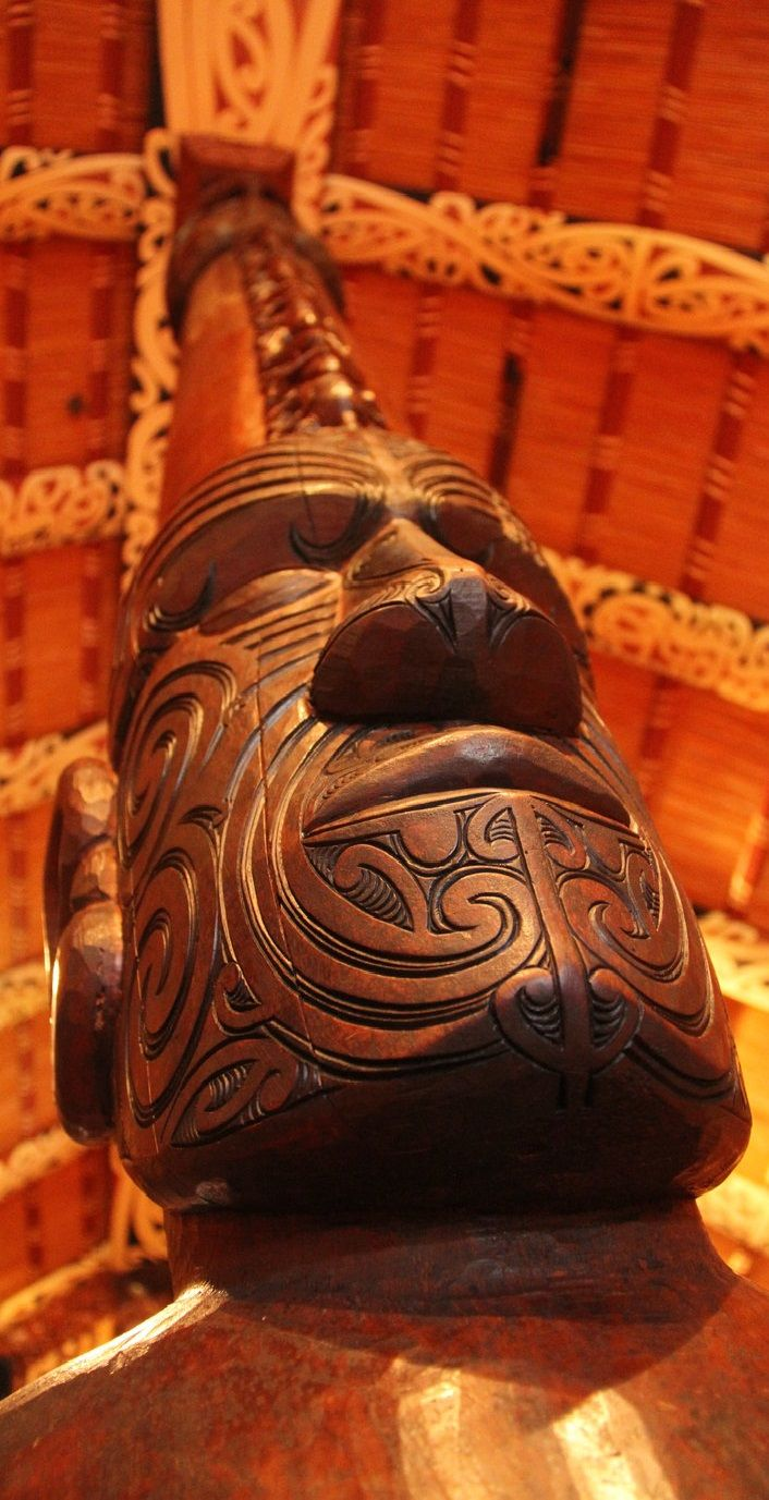 Best images about tiki carving on pinterest maui