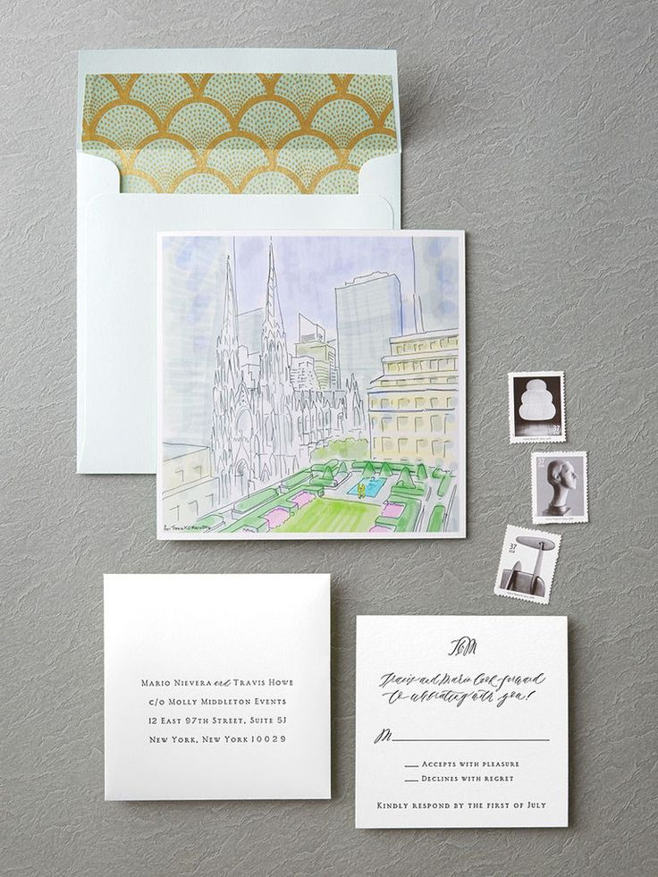 in wedding invitations is the man s name first%0A    Prettiest Wedding Invitations