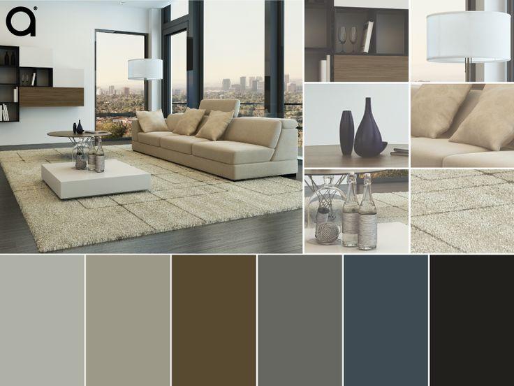 92 best images about paleta de colores on pinterest - Colores que combinan ...