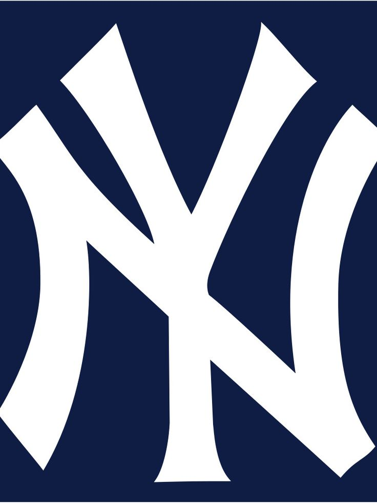 New York Yankees or New York Mets?http://www.opinionstage.com/polls/2278524