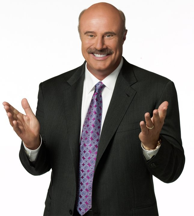17 Best images about Dr. Phil said on Pinterest | Do what, Life ...