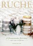 A Homemade Holiday
