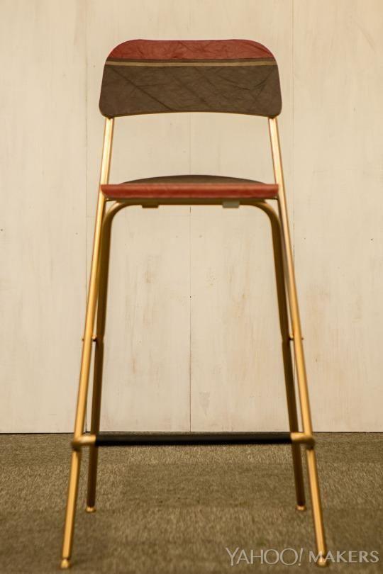 les 95 meilleures images du tableau ikea revisit sur pinterest chambres d tournement de. Black Bedroom Furniture Sets. Home Design Ideas