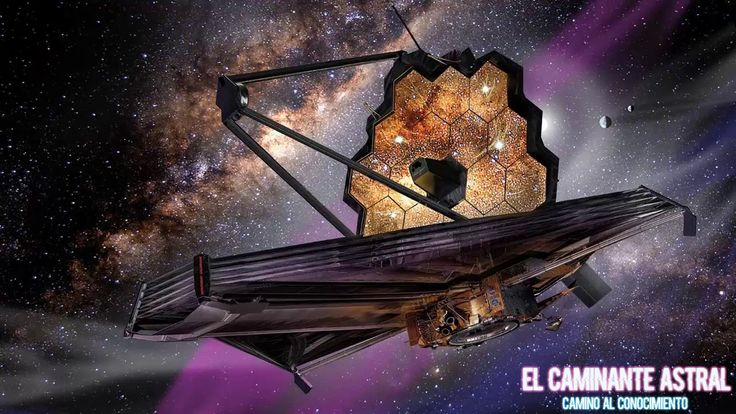NASA: Extraterrestres En Los NUEVOS PLANETAS DESCUBIERTOS