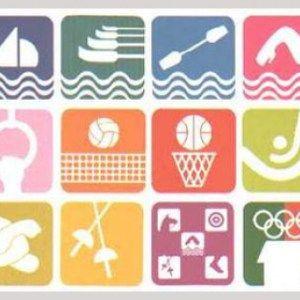Olá, leitores. Creio que todos devem ter visto que, na manhã do dia 7 de novembro, foram mostrados os Pictogramas dos Jogos Olímpicos e Paralímpicos de 2016 do Rio de Janeiro, cujo trabalho foi desenvolvido ao longo de 16 meses. Diferentemente do projeto de identidade, os pictogramas não foram fruto de uma concorrência entre escritórios […]