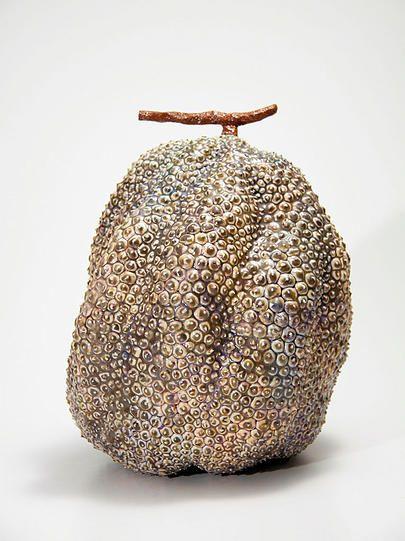 kaorikurihara.com   céramique