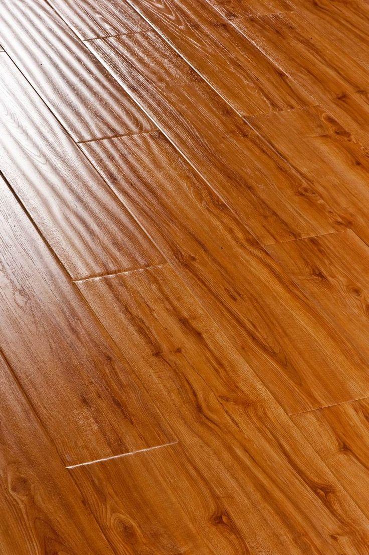 100 Pergo Xp Peruvian Mahogany Incredible | Pergo Laminate Flooring Lowes Hardwood Floor Home ...