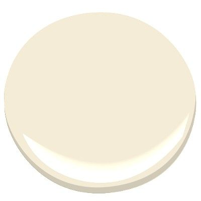 """BM Canvas. Closest to Farrow and Ball's Lime White...."""" An absolutely perfect white."""" Erica Powell"""
