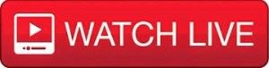 This Is Too Much Easy To Watch AT&T Pebble Beach National Pro-Am Live Stream Online. Verify your observe by watching AT&T Pebble Beach Golf 2015 live Telec