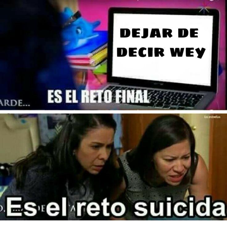 La leyenda urbana de telenovela que se convirtió en meme.