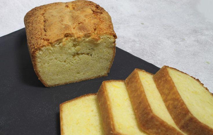 Un cake au citron facile et rapide à confectionner, que demander de plus. Moelleux et savoureux il conviendra parfaitement à l'heure…