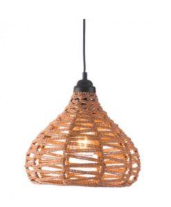 Nezz Ceiling Lamp