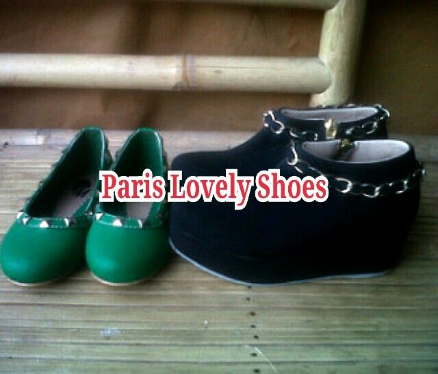 Home Made Shoes,Kontak  Anni (BB 233FD7A2,HP/WhatsApp 081572985289 RESELLER WELCOME