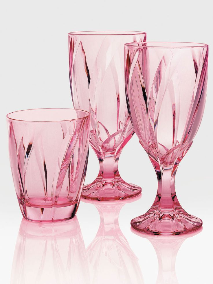Pink Dinnerware | Noritake Breeze Pink - Dinnerware Center