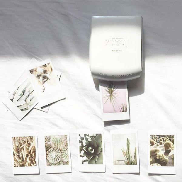 17 best ideas about imprimante polaroid on pinterest. Black Bedroom Furniture Sets. Home Design Ideas