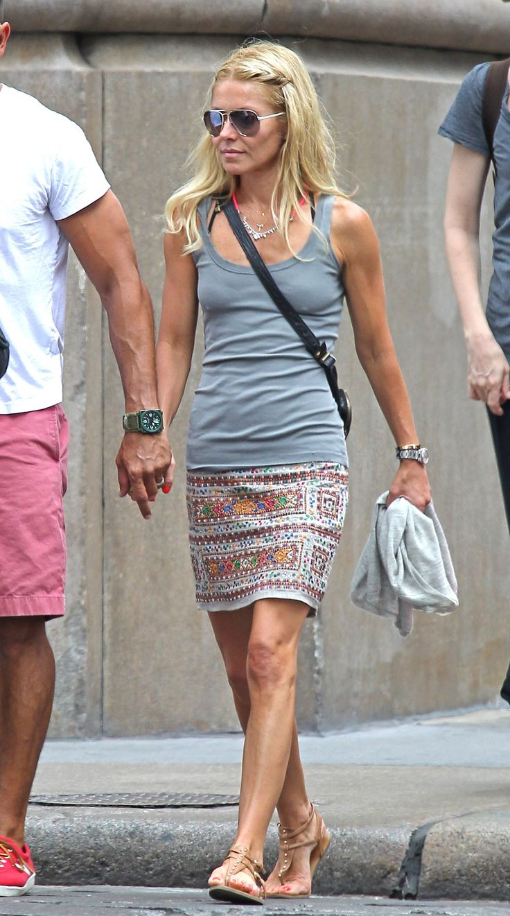♥♥♥Kelly Ripa♥♥♥                                                                                                                                                                                 More