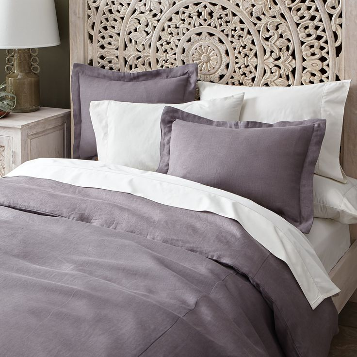 132 best images about Bedroom on Pinterest