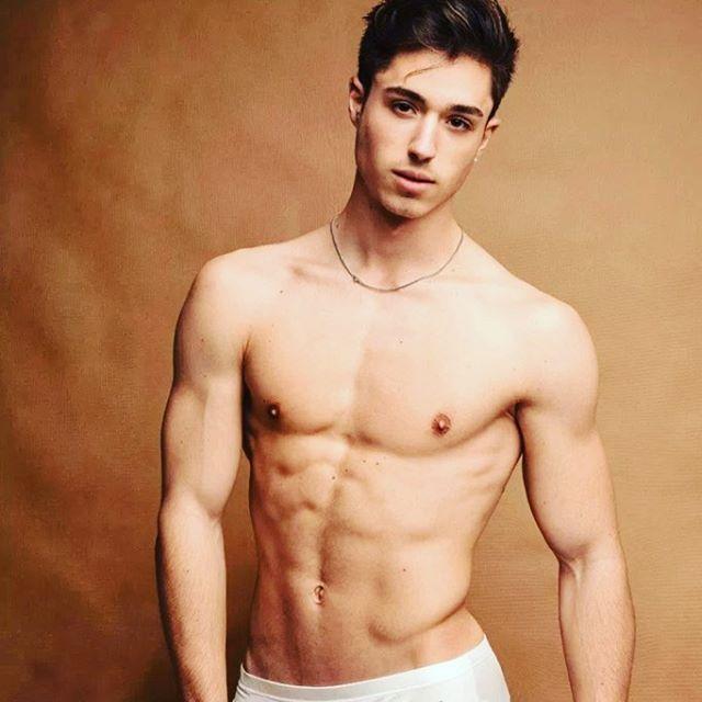 Perfect boy  #gay #boy #sexyboy #cute #beaugosse #picoftheday #followme #sportif #body #instagay #gaymodel #gaystagram #boyfriend #gaycute #gaycation #gayguy #instahomo Powered by clubjimmy.com #Instagram #photo #fun