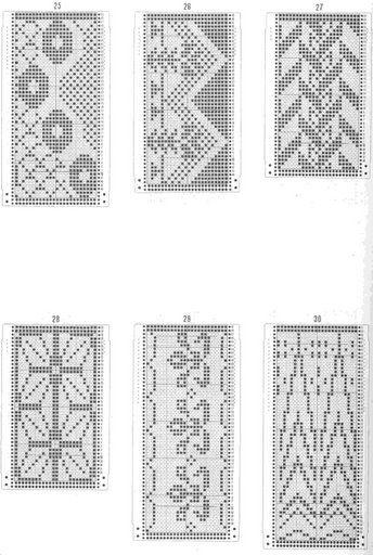 111_Tuck_Stitch_Patterns_28.01.14
