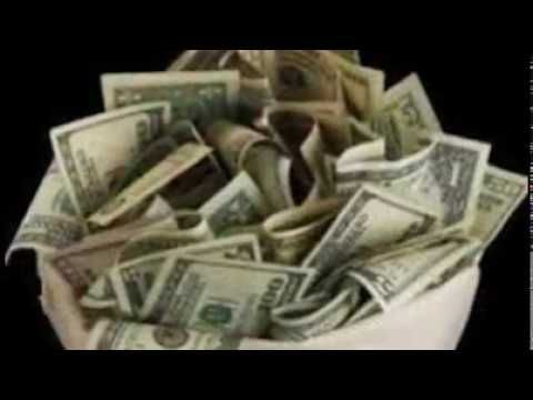 SIMPLE LIFE +27630001232 JOIN ILLUMINATI TODAY FOR RICH IN FRANCE/JORDAN...