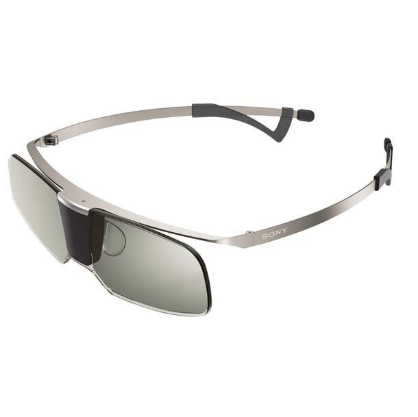 Newest!!! 1pcs Shutter 3D glasses TDG-BR750 for sony TV (upgraded TDG-BR250 BR250) HX750/NX810/HX800/HX820/HX720/NX720/EX720