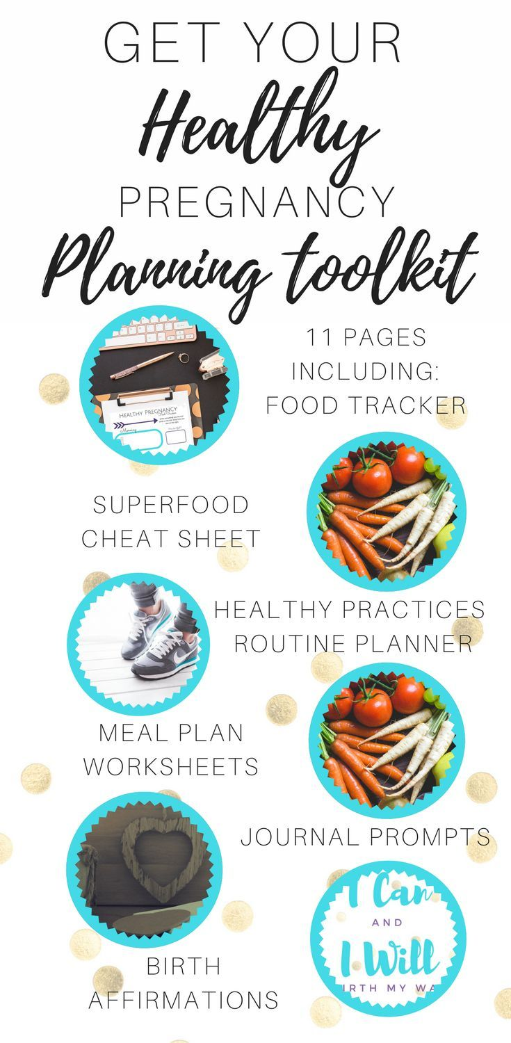 Loose the overwhelm, worry and anxiety during pregnancy. This toolkit walks you step-by-step through setting up a routine that supports your healthy pregnancy and prepares you physically, mentally and spiritually for childbirth. Download your free printable 11 page toolkit today!