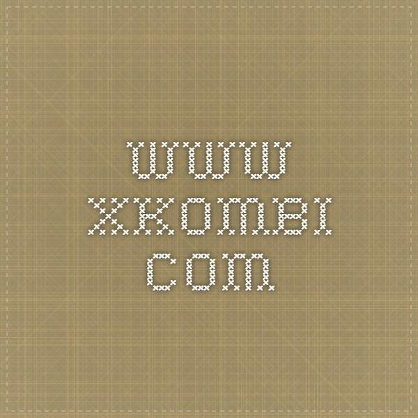 www.xkombi.com