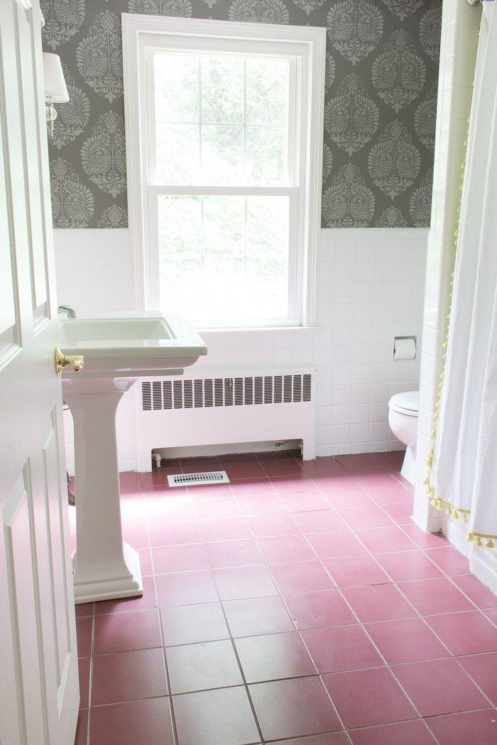 979 best Ceramic Flooring images on Pinterest | Flooring, Flooring ...