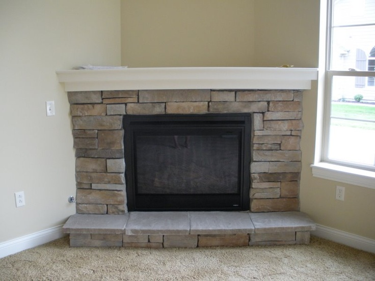 43 best images about coretec plus engineered vinyl plank for Engineered fireplace