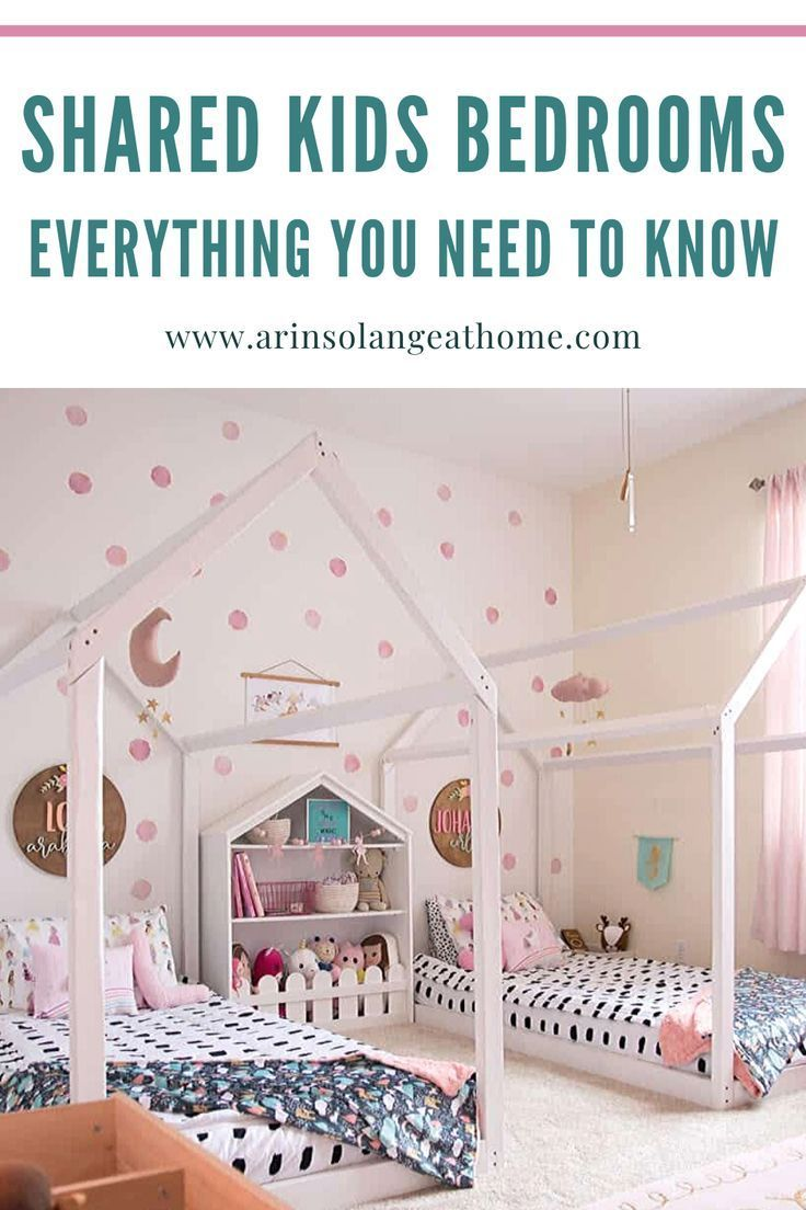 Pin On Nursery And Kids Rooms