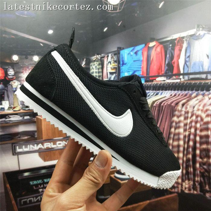 2018 Nike Classic Cortez 72 Mens Shoes
