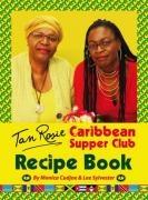 http://www.womentalking.co.uk/topics/book-corner/caribbean-creations