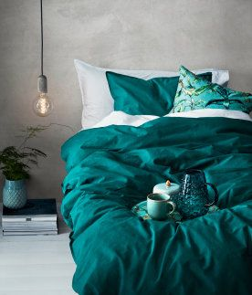 Sängkläder - HOME   H&M SE
