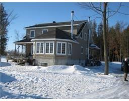 $359,000 L0589, 3895 4TH LINE RD E, GLEN ROBERTSON, Ontario  K0C1N0