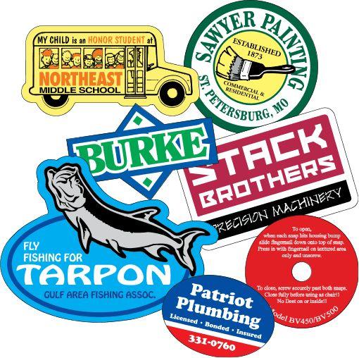 Best Bumper Stickers UK Images On Pinterest - Custom vinyl decals uk