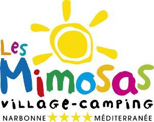 Camping Les Mimosas Narbonne Aude Languedoc Sud France Piscine Yelloh Village