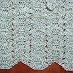 crochet afghans: Diy Ideas, Crocheted Afghans, Knits Crochet, Crochet Afghans Patterns, Crochet Stitches, Crochet Afghan Patterns, Crochet Patterns, Crochet Blankets Afghans, Crochet Knits