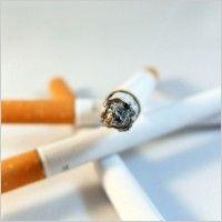 Quitting Smoking Withdrawal Symptoms  - http://hometreatment.info/quitting-smoking-withdrawal-symptoms/