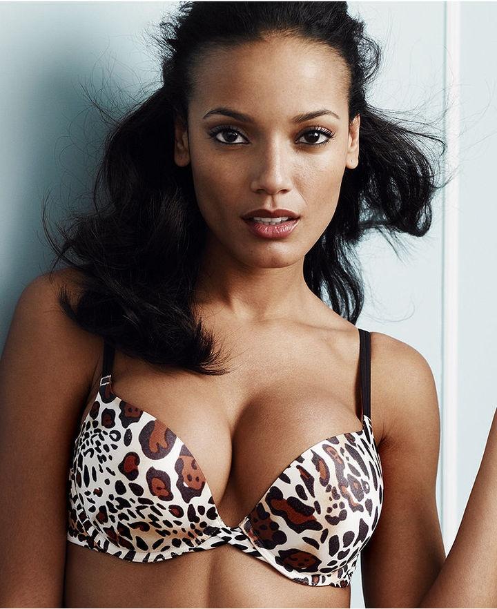 24 best aa bras images on Pinterest