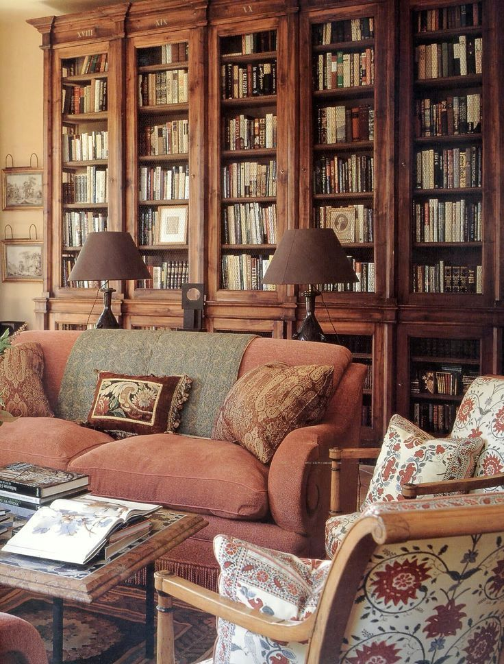 Home Library Shelves 206 best libraries images on pinterest | books, book shelves and