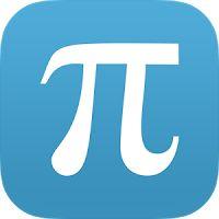 Ragazzi Digitali: iMatematica: un assistente personale di matematica...