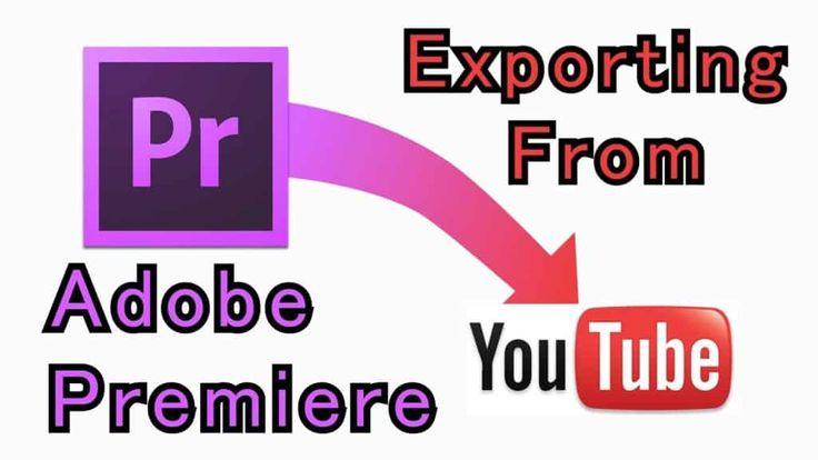 Nella guida seguente spiego come fare a mantenere la qualità originale di un video utilizzando