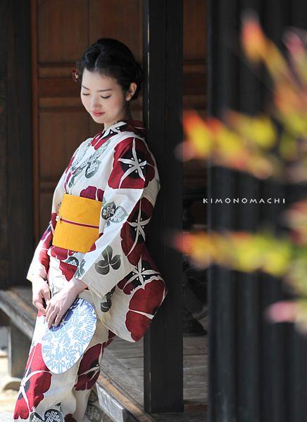Asagao -red-