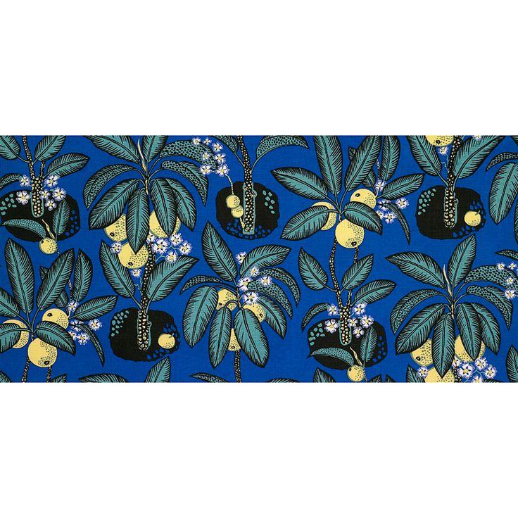 Textile Notturno 450 Linen