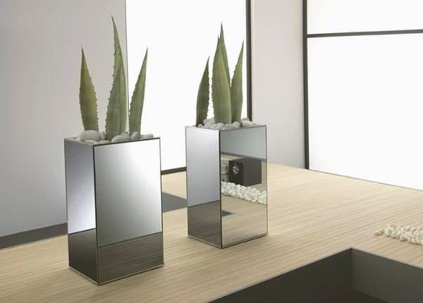 Vasi alti da interno design vasi d arredo per interni for Vasi design interno
