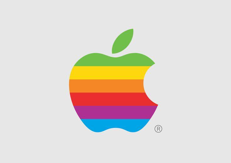 31 Best Images About Logos On Pinterest Modern Logo